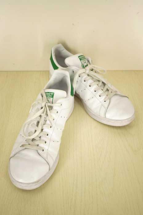 adidas Originals (アディダスオリジナルス) STAN SMITH スタンスミス メンズ シューズ