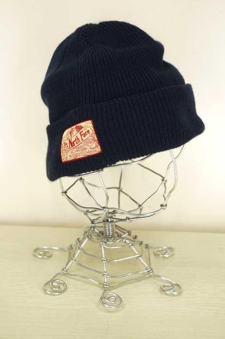 THE NORTH FACE (ザノースフェイス) メンズ 帽子