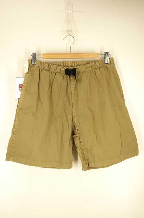GRAMICCI(グラミチ) クライミング ショートパンツ メンズ パンツ