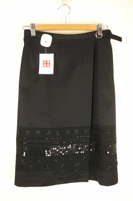 tricot COMME des GARCONS (トリココムデギャルソン) デザインスカート レディース スカート