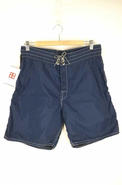 birdwell beach britches(バードウェル ビーチ ブリッチズ) ショートパンツ ショーツ メンズ パンツ