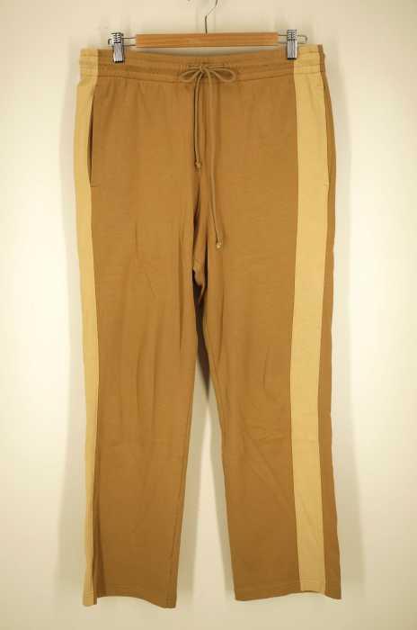 ts(s) (ティーエスエス) イージースウェットパンツ メンズ パンツ