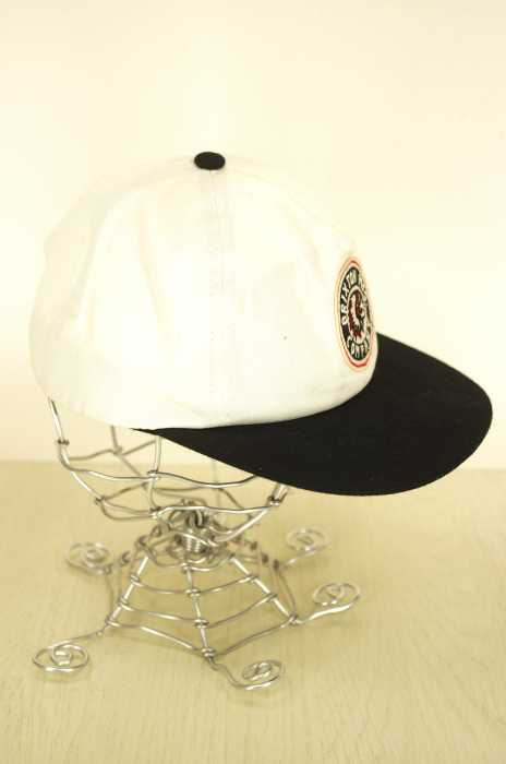 Brixton(ブリクストン) メンズ 帽子