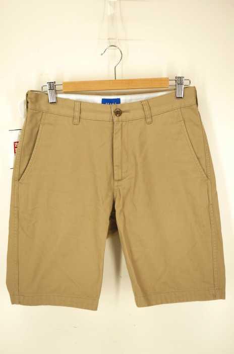 BEAMS (ビームス) メンズ パンツ