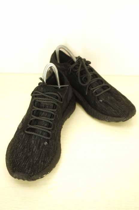 adidas (アディダス) ピュア ブースト リミテッド メンズ シューズ