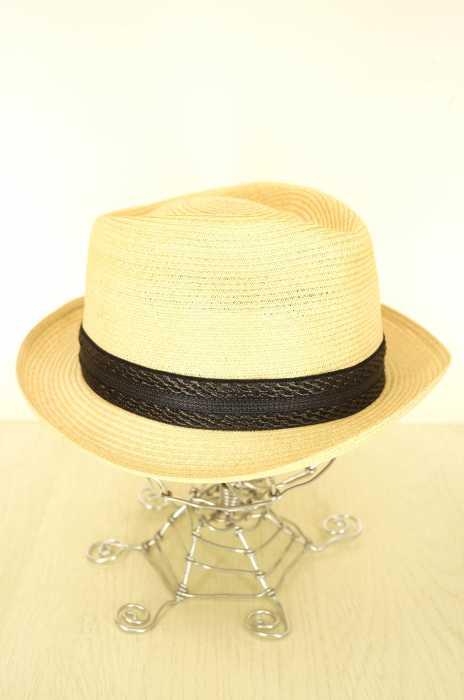 KNOX × CA4LA (ノックスカシラ) メンズ 帽子