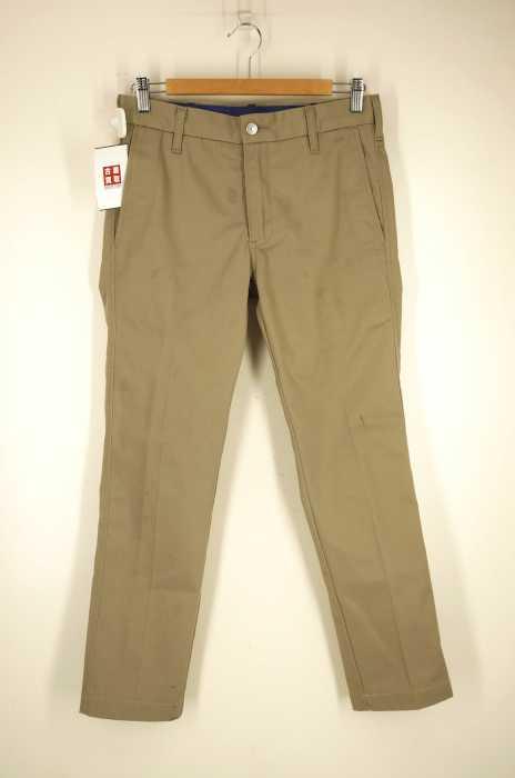 Levi's (リーバイス) STA-PREST メンズ パンツ