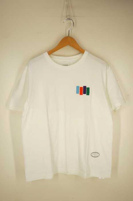 TANG TANG(タンタン) クルーネックTシャツ メンズ トップス