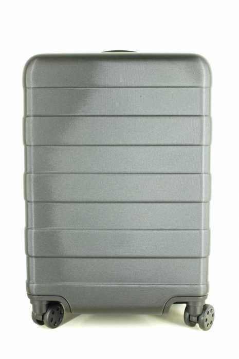 MUJI (無印良品) ハードキャリー 35L メンズ バッグ