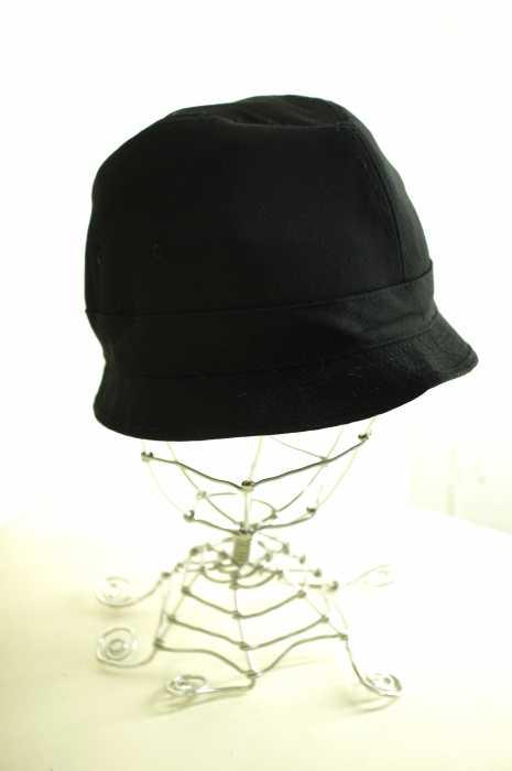 TOPKNOT(トップノット) ハット メンズ 帽子