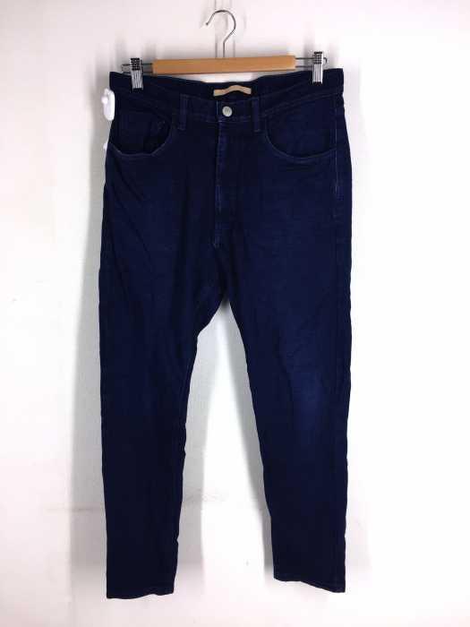 AUGUSTE PRESENTATION(オーギュストプレゼンテーション) 5ポケットパンツ メンズ パンツ