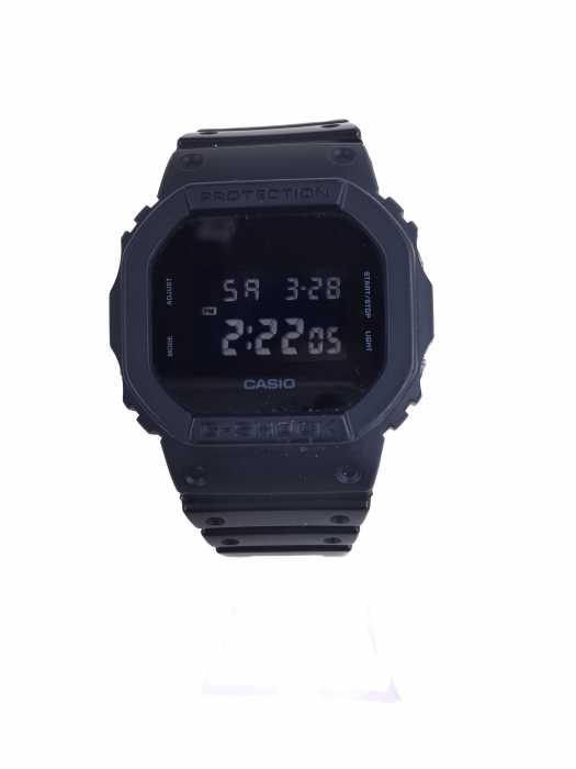 G-SHOCK(ジーショック) 3229 腕時計 メンズ 腕時計