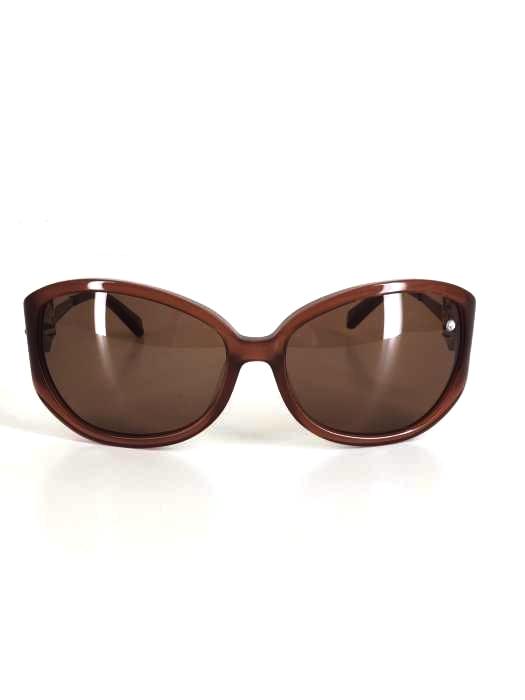 JILLSTUART(ジルスチュアート) ハートフレームメガネ サングラス レディース ファッション雑貨