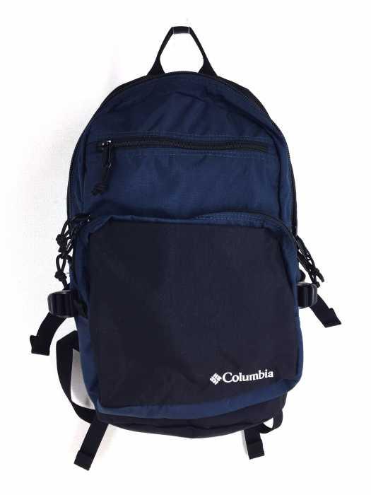 Columbia(コロンビア) グレートスモーキーガーデン22Lバックパック メンズ バッグ