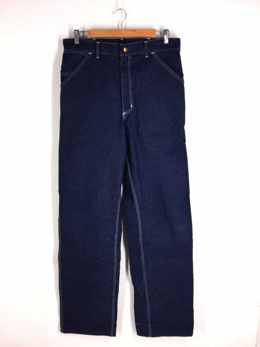 Carhartt(カーハート) デニムペインターパンツ メンズ パンツ