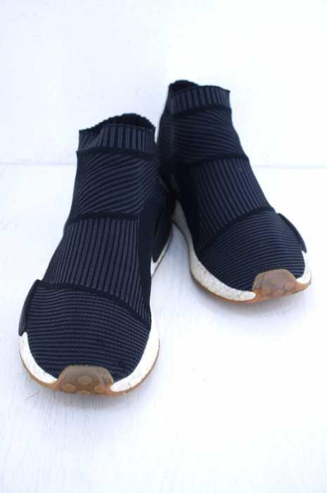 adidas Originals (アディダスオリジナルス) NMD City Sock メンズ シューズ