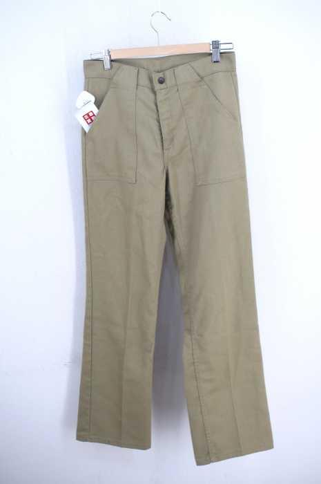 Levi's (リーバイス) 78年4月製 ボタン裏22 42タロン メンズ パンツ