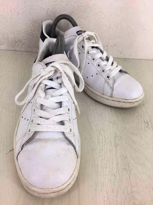 adidas(アディダス) STAN SMITH スタンスミス レディース シューズ