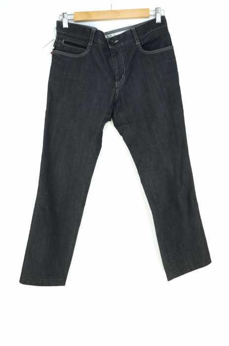 ARTISAN (アルチザン) デニムパンツ メンズ パンツ