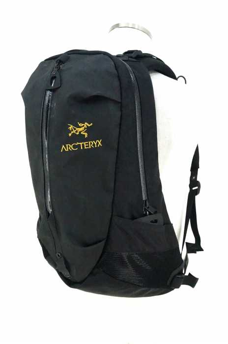 ARCTERYX (アークテリクス) Arro22 アロー22 バックパック メンズ バッグ