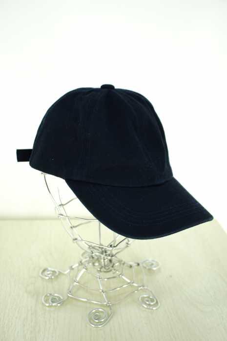 AVIREX(アヴィレックス) 6パネル メンズ 帽子