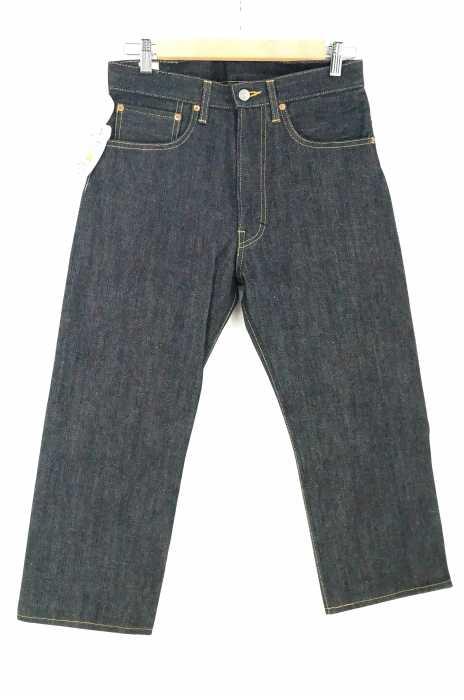 ANATOMICA (アナトミカ) 618 ORIGINAL DENIM デニムパンツ メンズ パンツ