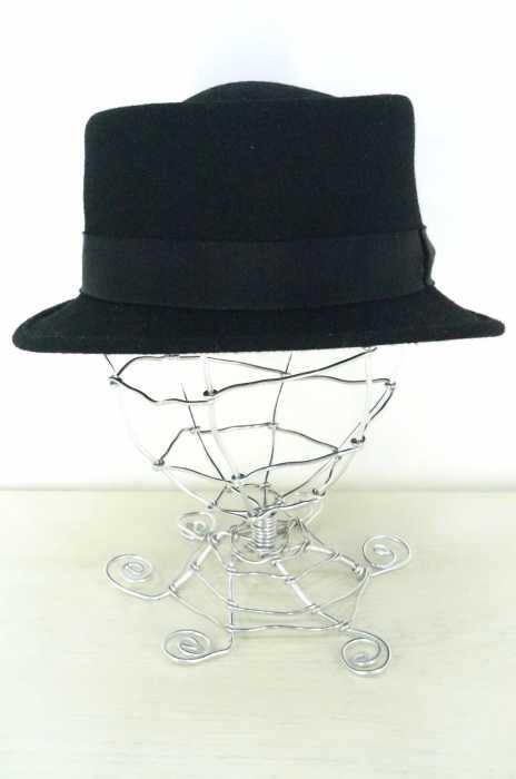 EDOHAT(エッドハット) メンズ 帽子