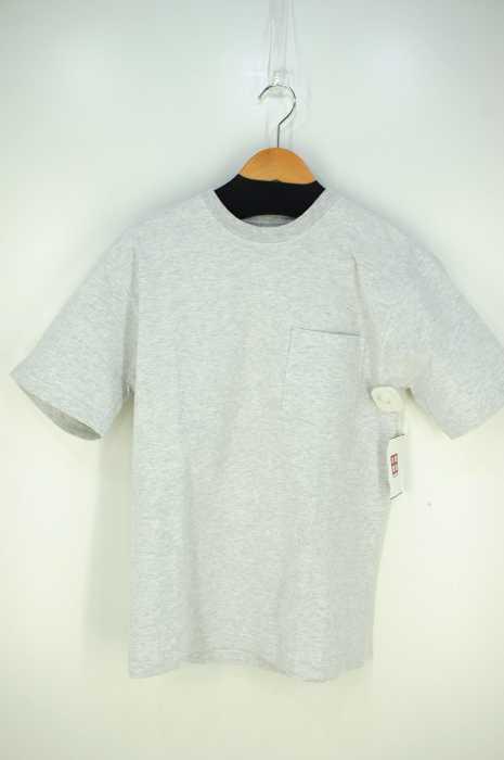 CAMBER (キャンバー) USA製 ポケットTシャツ メンズ トップス
