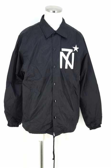 NEXUSVII (ネクサスセブン) N7 ACADEMY COACH JKT コーチジャケット メンズ アウター