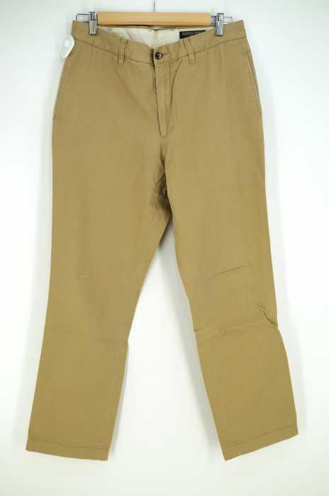 BARNSTORMER (バーンストーマー ) チノパンツ メンズ パンツ
