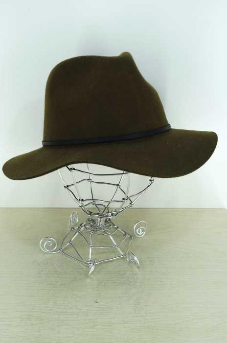 Brixton (ブリクストン) ハット メンズ 帽子