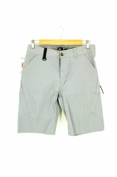 NIKE SPORT WEAR(ナイキスポーツウェア) NSW ハーフパンツ メンズ パンツ