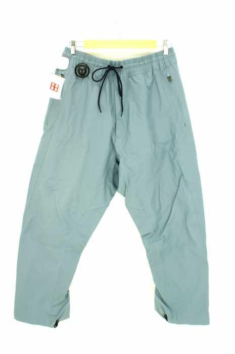 NIKE LAB(ナイキラボ) ACG VARIABLE PANTS バリアブルパンツ メンズ パンツ