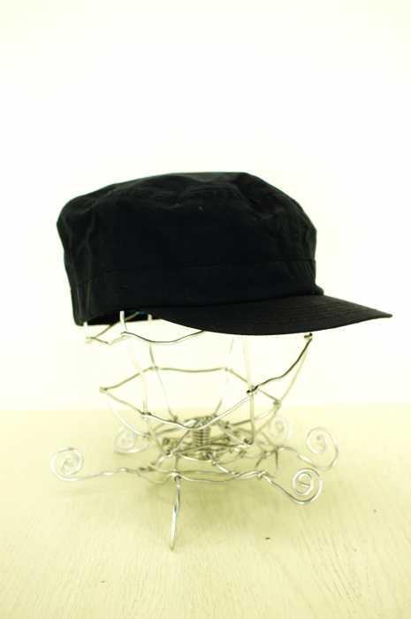 GOLDWIN × SWAGGER(ゴールドウィン スワッガー) ゴアテックス  メンズ 帽子