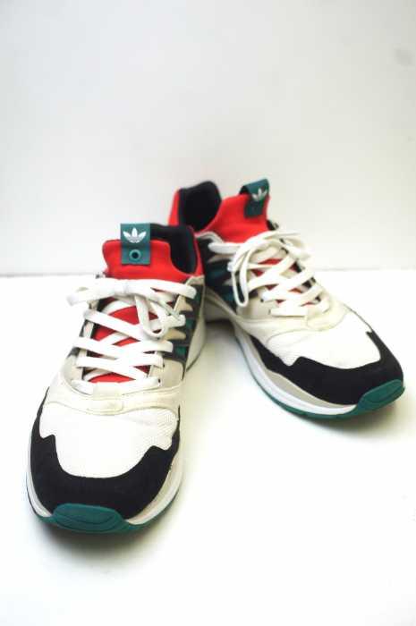 adidas (アディダス) スニーカー SHW 675001 メンズ シューズ