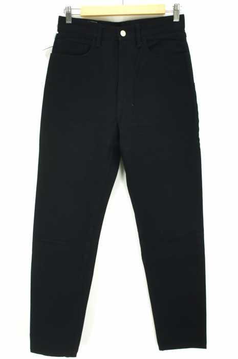 TAKAHIRO MIYASHITA The SoloIst. (タカヒロミヤシタザソロイスト) 16AW スキニーパンツ メンズ パンツ