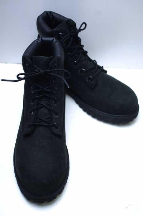 Timberland (ティンバーランド) 6 Inc Premium Boot ブーツ レディース シューズ