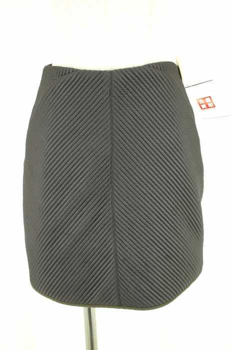 1 by O`2nd (ワンバイオッズセカンド) ボンディングスカート レディース スカート