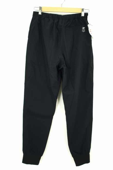 adidas Originals by HYKE (アディダスオリジナルスバイハイク) TRACK PANTS トラックパンツ メンズ パンツ