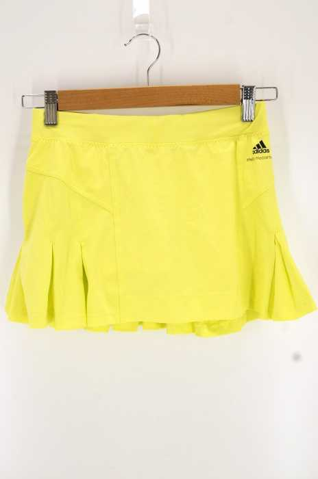 adidas by Stella McCartney (アディダスバイステラマッカートニー) スプリング スカート レディース スカート