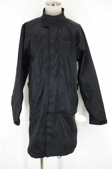 ALYX (アリクス) Rain Jacket  オーバーサイズレインコート メンズ アウター