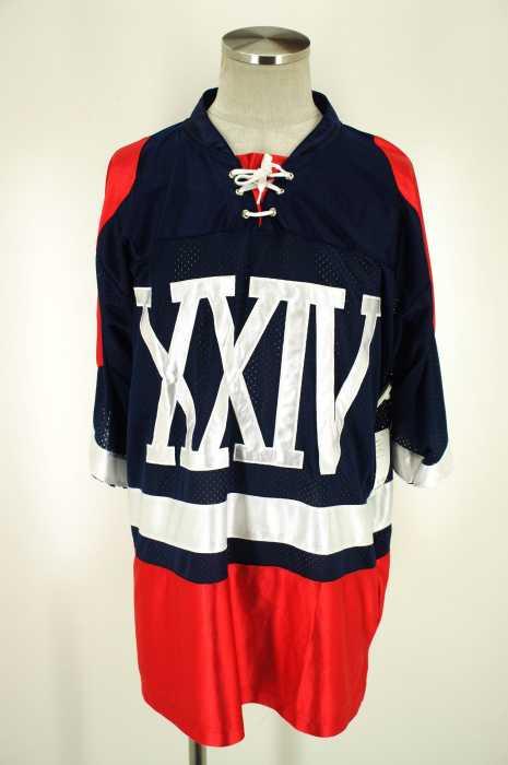 24karats () Hockey Jeasey ホッケージャージ メンズ トップス