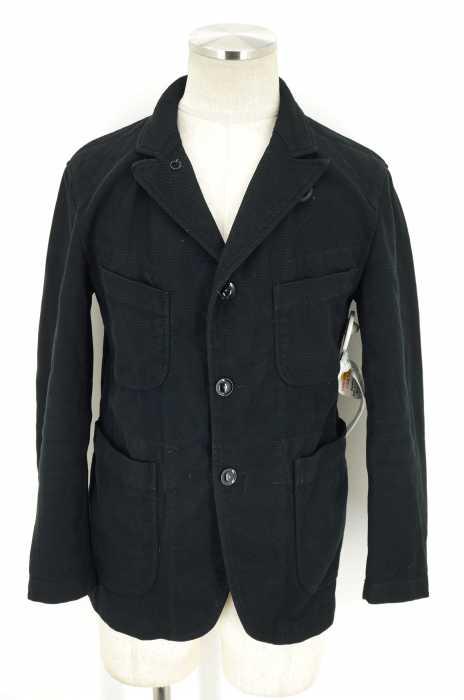 Engineered Garments (エンジニアードガーメンツ) 16AW Bedford Jacket ベッドフォード メンズ アウター