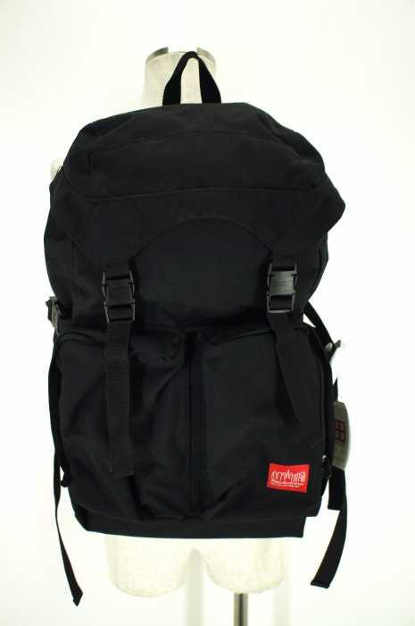 Manhattan Portage (マンハッタンポーテージ) Hiker Backpack2 バックパック リュック メンズ バッグ