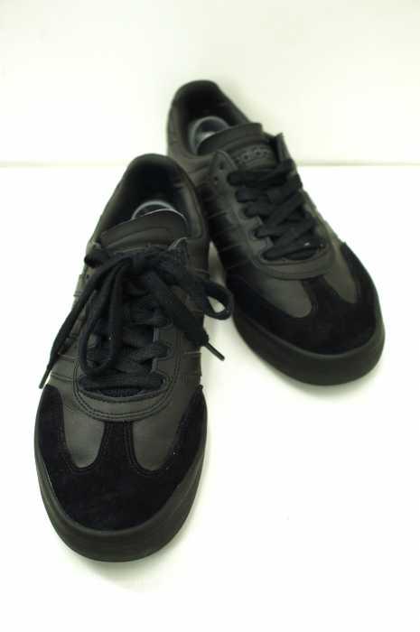 adidas (アディダス) BUSENITZ VULC SAMBA ED メンズ シューズ