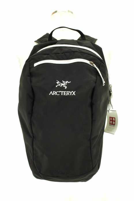 ARCTERYX (アークテリクス) PYXIS 18 バックパック リュック メンズ バッグ