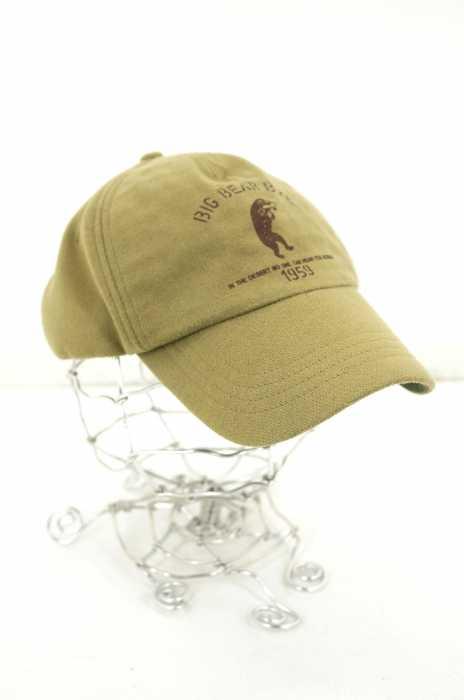 Paul Smith JEANS (ポール・スミスジーンズ) キャップ メンズ 帽子