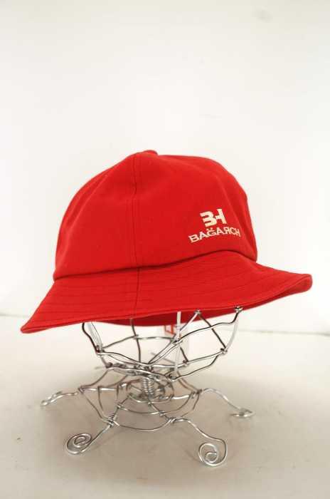 BAGARCH (バガーチ) バケットハット メンズ 帽子