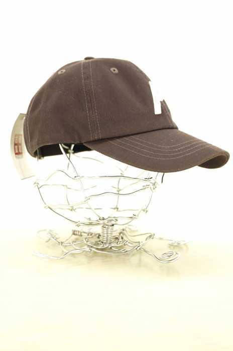 PALACE (パレス) 18AW P6-PANEL 6パネルキャップ メンズ 帽子