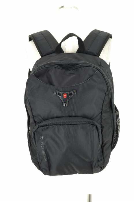 VICTORINOX (ビクトリノックス) リュック メンズ バッグ